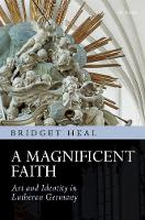 A Magnificent Faith: Art and Identity...