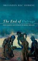 The End of Outrage: Post-Famine...