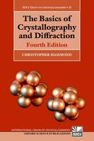 The Basics of Crystallography and...