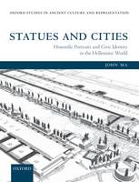 Statues and Cities: Honorific...