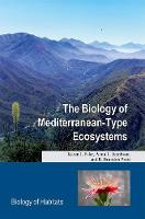 The Biology of Mediterranean-Type...