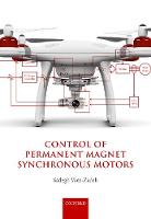 Control of Permanent Magnet...