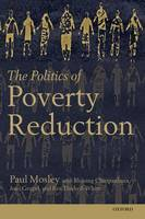 The Politics of Poverty Reduction