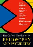The Oxford Handbook of Philosophy and...