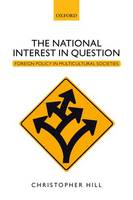 The National Interest in Question:...