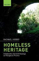 Homeless Heritage: Collaborative...