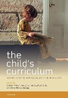 The Child's Curriculum: Working with...