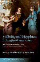 Suffering and Happiness in England...