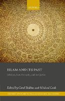 Islam and its Past: Jahiliyya, Late...