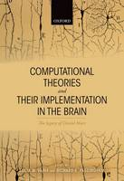 Computational Theories and Their...