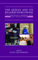 The Qur'an and its Readers Worldwide:...