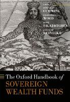 The Oxford Handbook of Sovereign...
