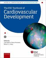 The ESC Textbook of Cardiovascular...