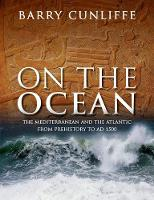 On the Ocean: The Mediterranean and...
