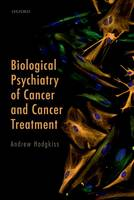 Biological Psychiatry of Cancer and...