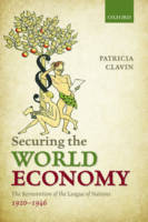 Securing the World Economy: The...