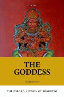 The Oxford History of Hinduism: The...