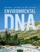 Environmental DNA: For Biodiversity...