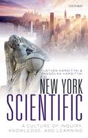 New York Scientific: A Culture of...