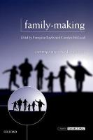 Family-Making: Contemporary Ethical...