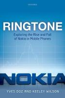 Ringtone: Exploring the Rise and Fall...