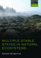 Multiple Stable States in Natural...