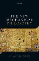 The New Mechanical Philosophy