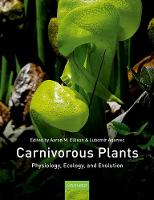 Carnivorous Plants: Physiology,...