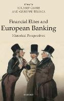 Financial Elites and European ...
