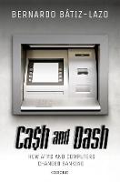 Cash and Dash: How ATMs and Computers...