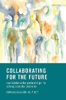Collaborating for Our Future:...