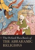 The Oxford Handbook of the Abrahamic...