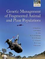 Genetic Management of Fragmented...