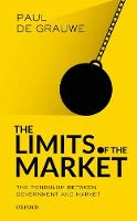 The Limits of the Market: The ...
