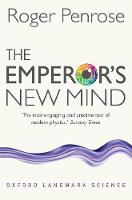 The Emperor's New Mind: Concerning...
