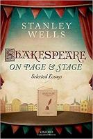 Shakespeare on Page and Stage:...