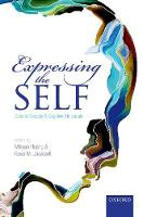 Expressing the Self: Cultural...