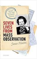Seven Lives from Mass Observation:...