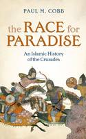 The Race for Paradise: An Islamic...