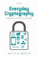 Everyday Cryptography: Fundamental...