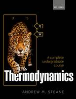 Thermodynamics: A Complete...