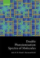 Double Photoionisation Spectra of...