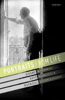 Portraits from Life: Modernist...