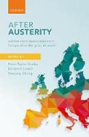 After Austerity: Welfare State...