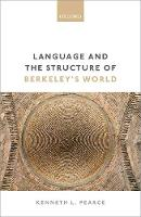 Language and the Structure of...