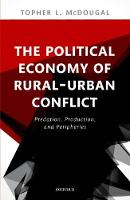 The Political Economy of Rural-Urban...