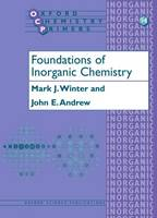Foundations of Inorganic Chemistry