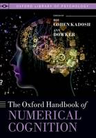 The Oxford Handbook of Numerical...