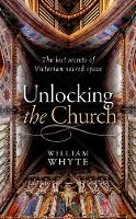 Unlocking the Church: The lost ...