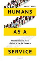 Humans as a Service: The Promise and...